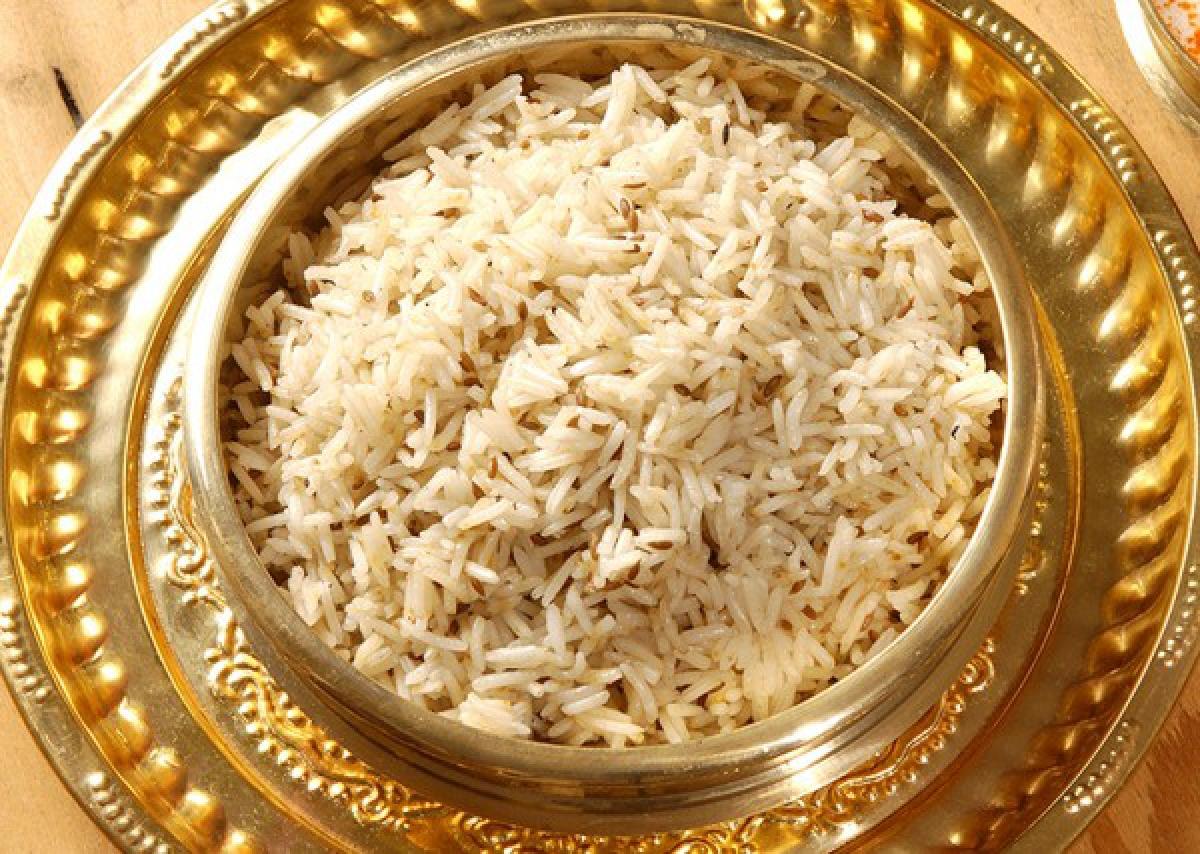 Блюд индийской кухни